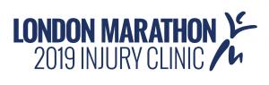 Marathon Injury
