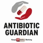 Antibiotic guardian