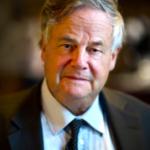 Sir David Bell