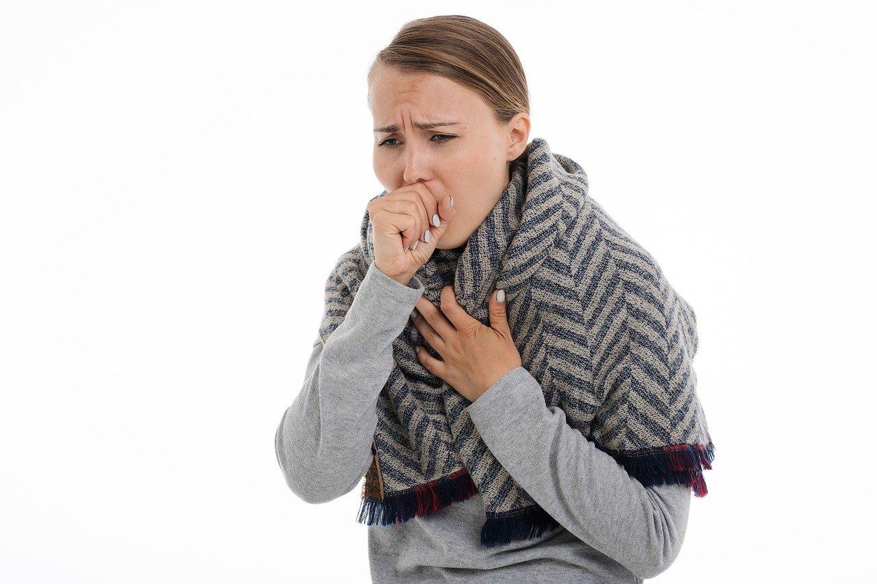 2020 Flu Season