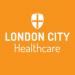 London City Healthcare